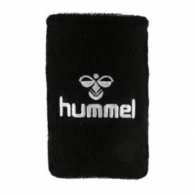 Poignet éponge Hummel