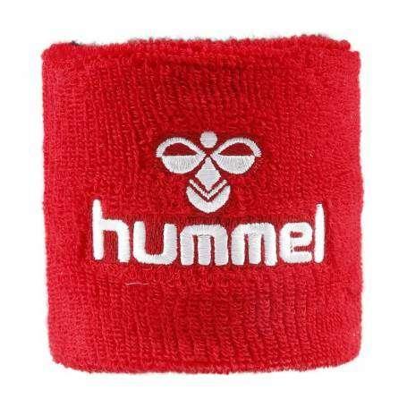 Poignet éponge Hummel Small