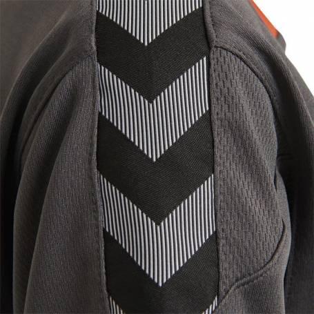 Pantalon gardien Hydron Errea