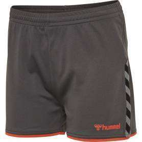 Short Hummel HML Authentic lady