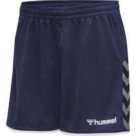 Short Hummel Authentic Charge