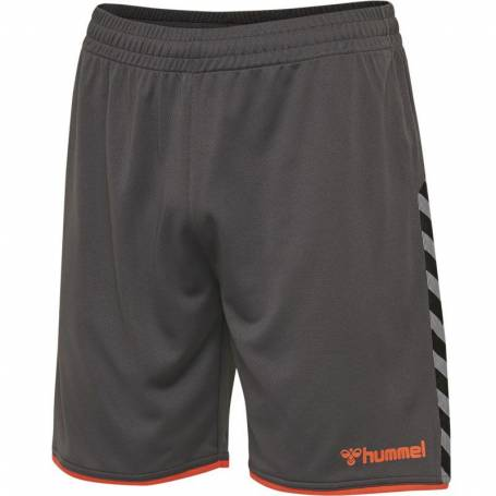 Sweat Fit Hummel Core