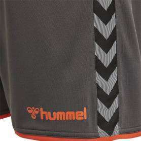Polo Hummel Lady Core