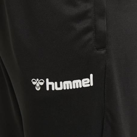 Maillot Hummel Hoop