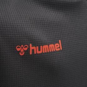 Trousse de toilette Hummel Authentic