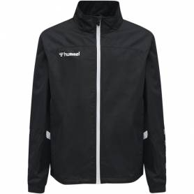 Veste Hummel HML Authentic jacket