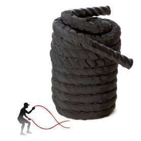 Corde ondulatoire outdoor