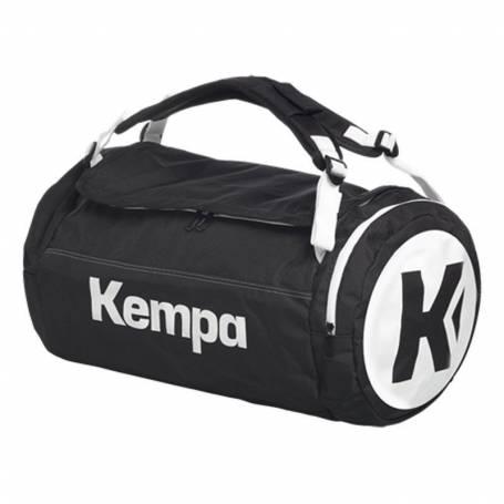 Sac Kempa K-Line