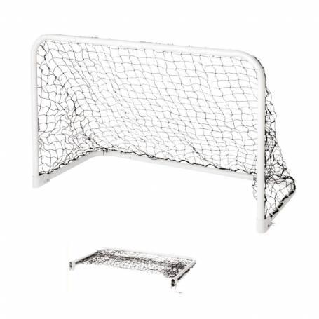 Mini cage de football pliante