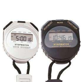 Chronomètre Stopmatch