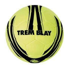 Ballon en feutre