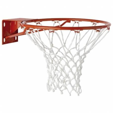 Filet d ebasketball 4 mm