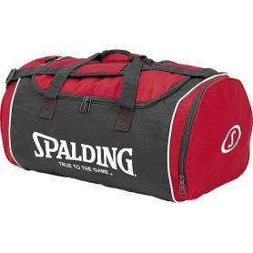 Sac tubulaire Spalding