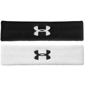Bandeau éponge Under Armour