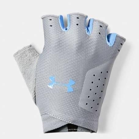 Training gloves women