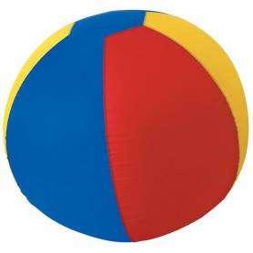 Ballon géant 120 cm