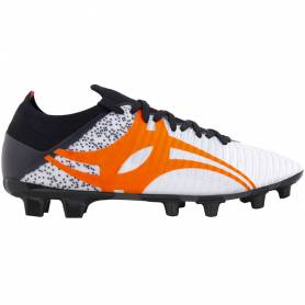 Chaussures rugby moulés Gilbert