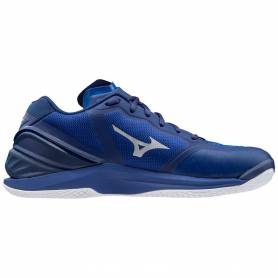 Mizuno Wave Steal Th Neo