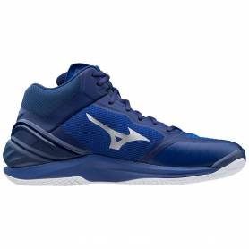 Mizuno Wave Steal th Neo MID