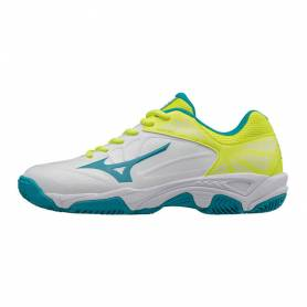 Chaussures de tennis Junior Mizuno