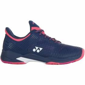 Chaussures de tennis femme Yonex