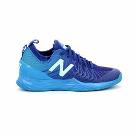 Chaussures NB Fresh Foam Lav Lady