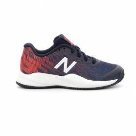 Chaussures New Balance 996V3 Jr