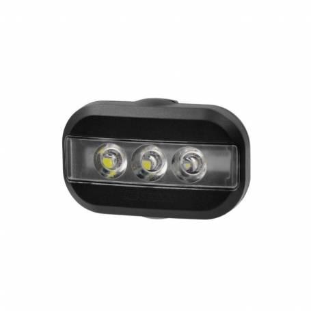 Kit éclairage LED Urban Proof