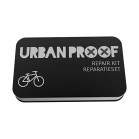 Kit de réparation urban Proof