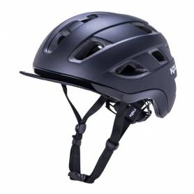 Casque de vélo Traffic Sld Mat