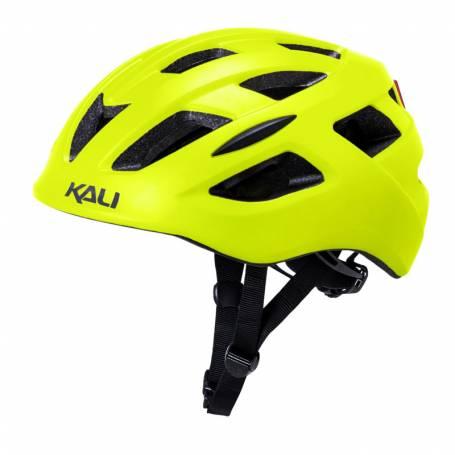 Casque de vélo Kali