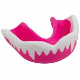 Protège-dents synergie viper Gilbert