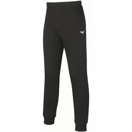 Mizuno sweat pantalon noir