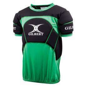 Contact pro top rugby