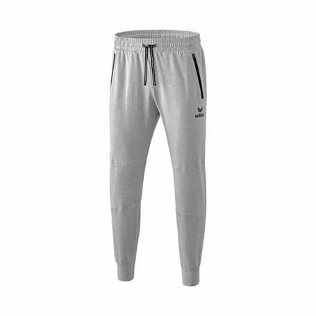 Pantalon jogging Erima
