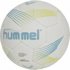 Ballon Hummel Storm PRO 2.0 HB