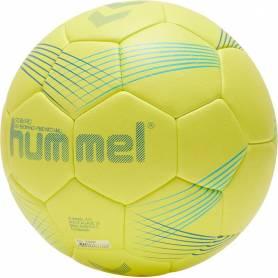 Ballon Hummel Storm Pro HB