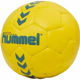 Ballon handball Hummel Street play