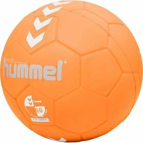 Ballon handball Hummel Easy Kids