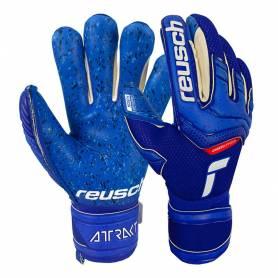 Gant Attrakt Fusion Finger Support