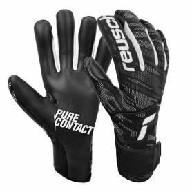 Gant Reusch Pure Contact Infinity