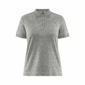 Polo femme Core Blend Craft