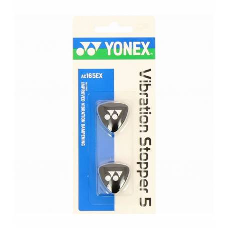 Antivibrateur Yonex AC165EX