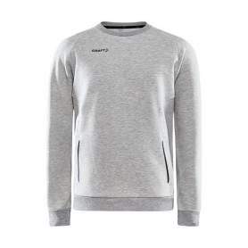 Core Soul Crew Sweat-shirt Craft