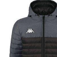 Vêtements sportswear   Abysport