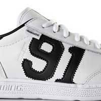 Chaussures sportswear   Abysport