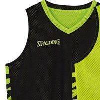 Maillots et shorts de basket-ball   Abysport