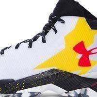 Chaussures de basket-ball   Abysport