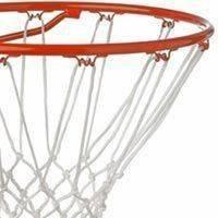 Matériels et accessoires basket-ball   Abysport