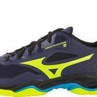 Chaussures de volley   Abysport